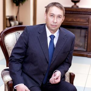 Артем Цесельский