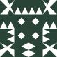 gravatar for shritej43