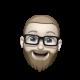 Ole-Martin Bratteng's avatar