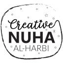 nuha creative
