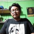 Wahyu Eka Setyawan