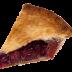 FlyingPiMonster's avatar