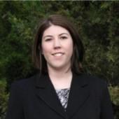 Dr. Nicole Zyla-Herrera