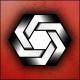 pnupy's avatar