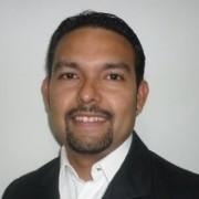 Juan Jose Bustamante Torrealba