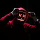 kolick's avatar
