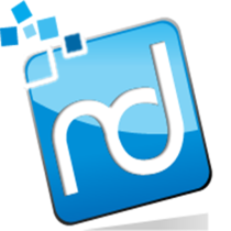 netdroidtech's picture