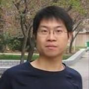 Javen Chen