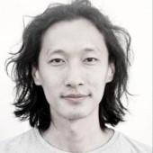 Renan Ji