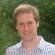 Michael Niessner