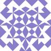 C516f2e5aff3bb68563d80c998aaeeea?s=100&d=identicon