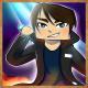 Defild's avatar