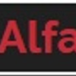 Alfa Romeo Auto Leasing