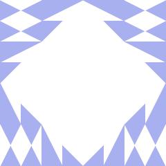 JasonTav avatar image