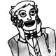 Curtis Gagliardi's avatar