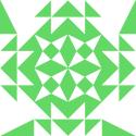 Immagine avatar per fabio modeo