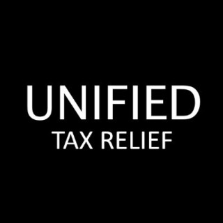 Unified Tax Relief