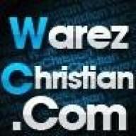 WChristian2013