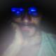 Darkyoshimoshi's avatar