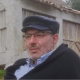 Eifonso Lagares