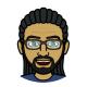 Bill Kaguru Wanjohi's avatar