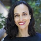 Elana Miller