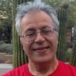 Edip YÜKSEL (Prof.Dr.)