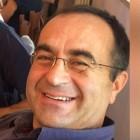 Photo of Eugenio Ecclesiastico