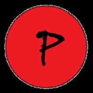 pinzi