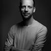 Steffen Klaue