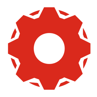 DT & Engineering Teaching Resources