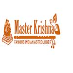 Master Krishna Ji