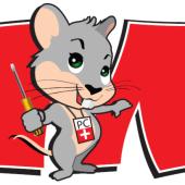 mousehelpdn