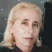 Rosetta M.M.