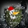 Ducky21