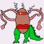 avatar for Ruined Panopticon