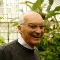 Jorge Paiva