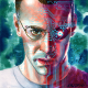 Isvan's avatar
