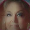 Betty Zeta