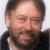 Mike Russen