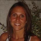Ana Paula Sabelli