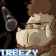 Treezy504