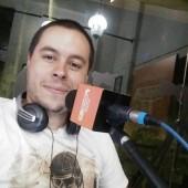 Gustavo Pérez