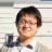 Wataru Noguchi's avatar