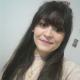 Melisa Alejandra Lucero