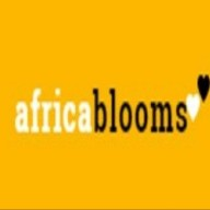 africablooms