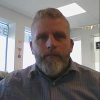 Avatar of Mikael Ohlsson