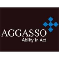 AggassoAbilityInAct