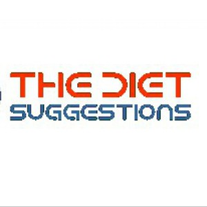 The Diet Suggestions