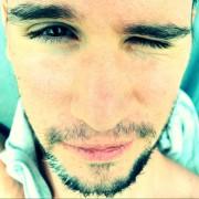 Photo of Sergio Tosi